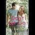 Don't Let Go: Hope Book 6