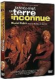 Rendez-vous en terre inconnue : Muriel Robin chez les Himbas en Namibie by Unknown