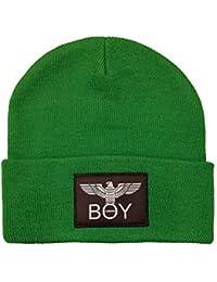 Amazon.it  Cappelli e cappellini  Abbigliamento  Cappellini da ... 74008773795a