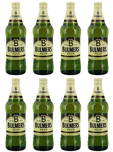 bulmers-birnenwein-8-x-568ml