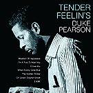 Tender Feelin's by Duke Pearson