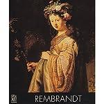 Rembrandt de Otto Benesch