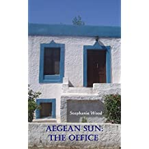 Aegean Sun: The Office