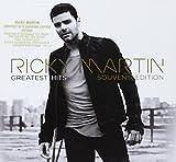 Greatest Hits Souvenir Edition -