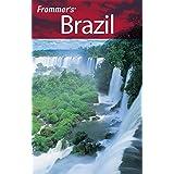 Frommer's Brazil