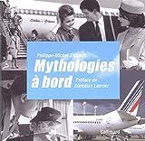 Mythologies à bord
