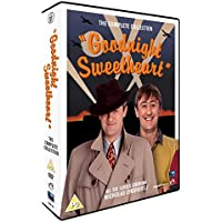 Goodnight Sweetheart: The Complete Collection