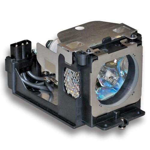 ctlamp-poa-lmp111-lampada-di-ricambio-con-alloggiamento-per-sanyo-plc-wxu30-plc-wxu3st-plc-wxu700-pl