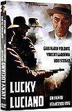 Lucky Luciano / Francesco Rosi, réal. | Rosi, Francesco (1922-2015) (Réalisateur, metteur en scène, Scénariste)