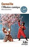 ISBN 2070413098