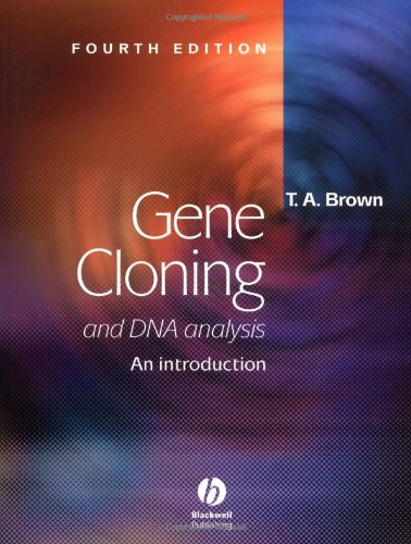 a comprehensive introduction and an analysis of the dna Interpol global dna profiling survey introduction - 3 - dna profiling has become an established and valued forensic practice that can significantly contribute to the.