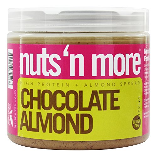 nuts-n-more-beurre-damande-chocolat-475ml