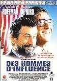 Des hommes d'influence = Wag the dog | Levinson, Barry (1942-....). Monteur