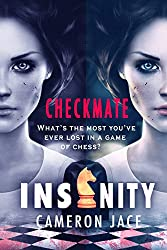 Checkmate (Insanity Book 6) (English Edition)