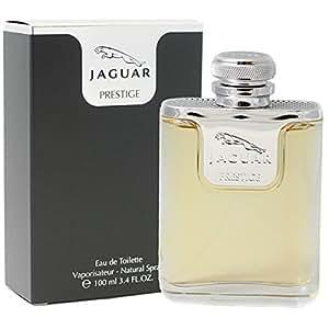Jaguar Prestige Spirit EDT - 100 ml (For Men)