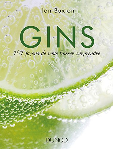 gins-101-facons-de-vous-laisser-surprendre