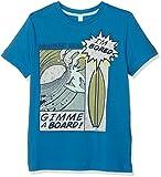 ESPRIT Jungen 066ee6k003-T-Shirt