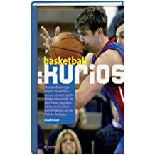Basketball: kurios