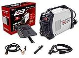 Royalkraft Saldatrice Inverter IGBT-N300