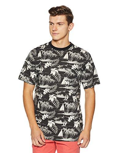 DC T-shirt et chemise ravenc Reste