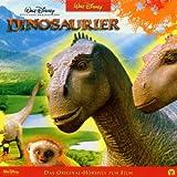 Hörspiel - Dinosaurier