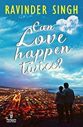 Can Love Happen Twice