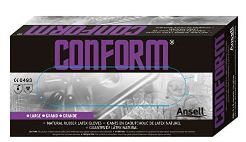 ansell-touchntuff-69-210-gants-en-latex-de-caoutchouc-naturel-protection-contre-les-produits-chimiqu