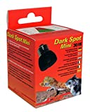 Lucky Reptile HDSM-30 Dark Spot Mini 30 W