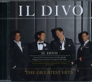 The Greatest Hits from Sony Music