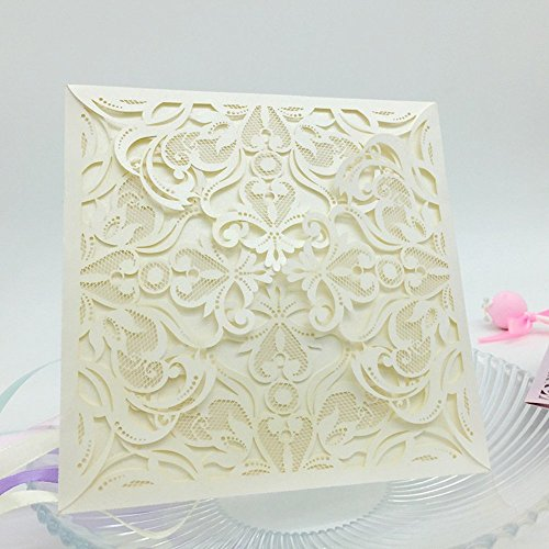 Wedding invitation cards amazon stopboris Images