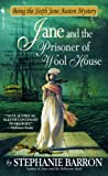 Jane and the Prisoner of Wool (Jane Austen Mystery)