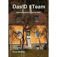 Das D-Team