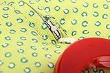 sigikid – Spieluhr Wombel Bombel, groß - 5