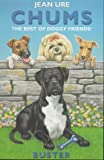 ISBN: 0006755097 - Buster (Chums)