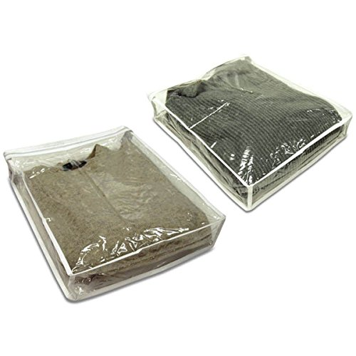 clothing-storage-bags-2-pack-water-repellent