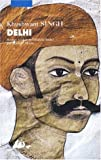 Telecharger Livres Delhi (PDF,EPUB,MOBI) gratuits en Francaise