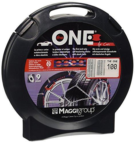 MAGGI-ONE100-Maggi-Catene