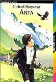 "Afficher ""Anya"""