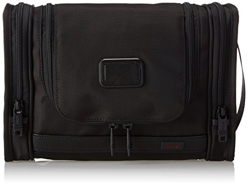 tumi-alpha-2-hanging-travel-kit-black-black-022191