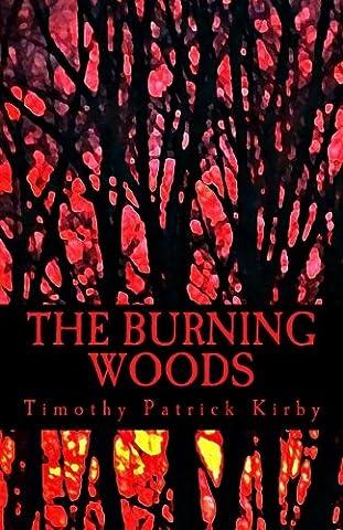 Timothy Wood - The Burning