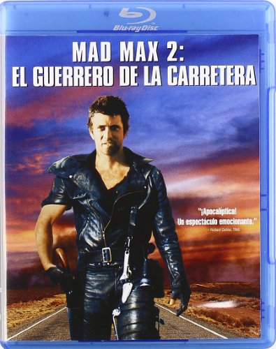 mad-max-2-blu-ray