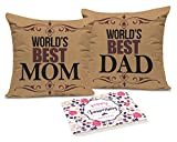 Gifts For A Moms - Best Reviews Guide