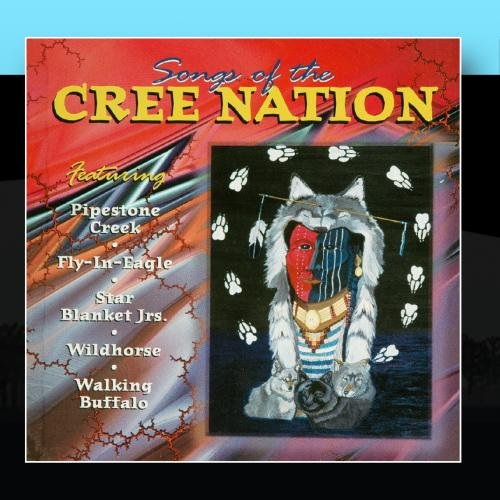 songs-of-the-cree-nation-native-american