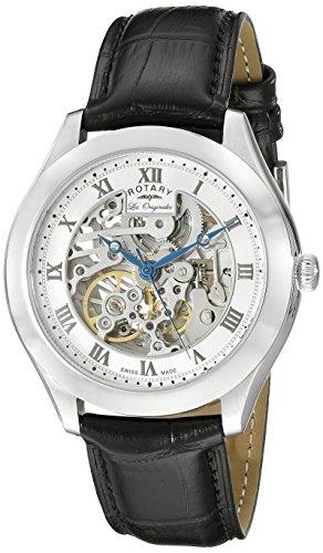 Reloj - Rotary - Para Hombre - gs90508/02