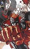 Batwoman: 6