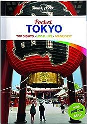Lonely Planet Pocket Guide Tokyo (Pocket Guides)