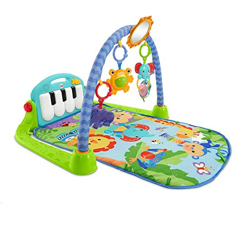 Fisher-Price BMH49 Kick and Play...