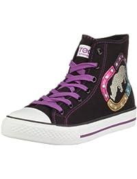 145139de9 Amazon.es  Ecko - Zapatos para mujer   Zapatos  Zapatos y complementos