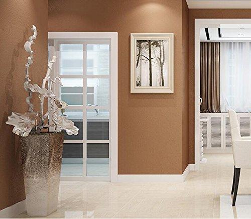 fyzs-moderno-estudio-dormitorio-living-simple-non-woven-wallpaper-fondos-de-pantalla-053m-10mun