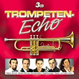 Trompeten-Echo - Verschiedene Interpreten